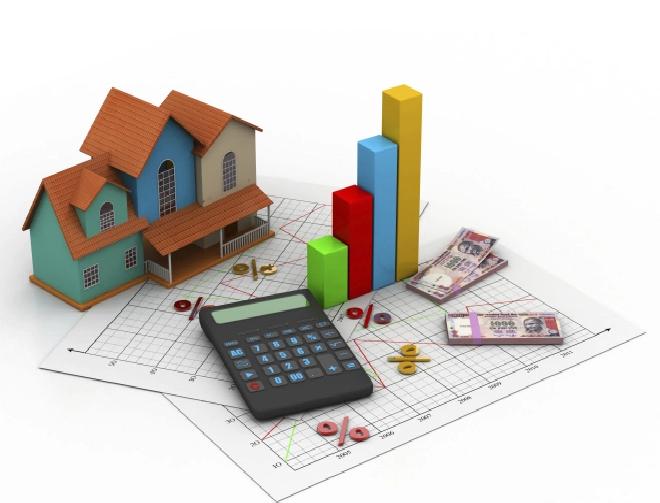 בית-מחשבון-טבלת-עליות-מחירים