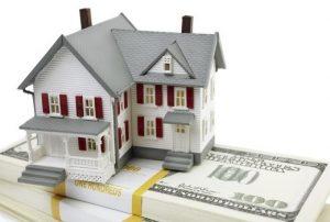 שמאות מקרקעין: כמה באמת שווה הבית שלך?