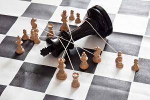 """הקרב על המשכנתא : אתה נגד הבנק על 500,000 ש""""ח, מי ינצח?"""