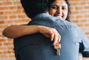 יועץ משכנתאות אישי – חוסך לך כסף
