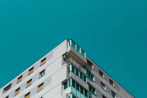בניין-דירות