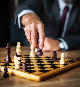 צעד-מנצח-בשח-מט-השוואה-למשכנתה
